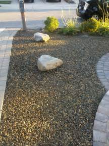 How Much Does A Yard Of Gravel Cost 1 Yard Of Gravel Coverage Home Improvement