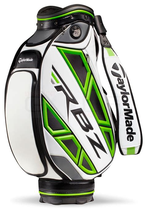 Golf Taylomade Shoe Bag Tas Sepatu Golf image result for http www discountgolfworld content taylormade rocketballz staff