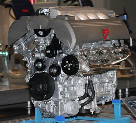 Big Size 3l 7l Polo Shirt Motor Harley Davidson 1 2005 Volvo V8 Engine