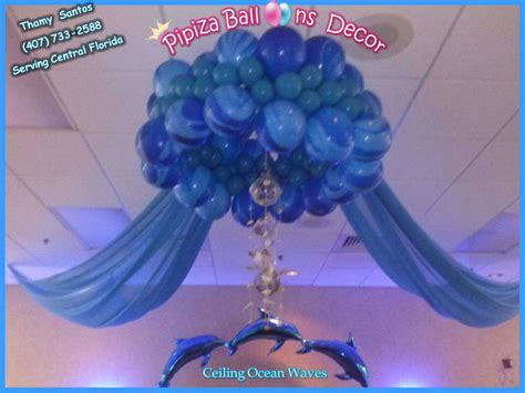 quinceanera table events candybar