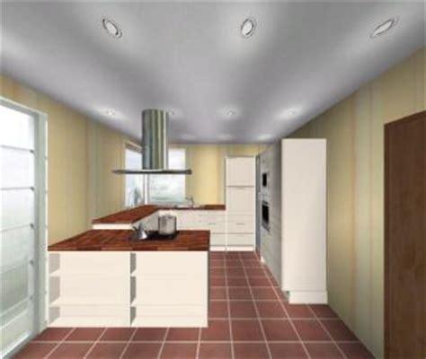 küchengestaltung schöner wohnen k 252 che offene k 252 che planen offene k 252 che planen offene