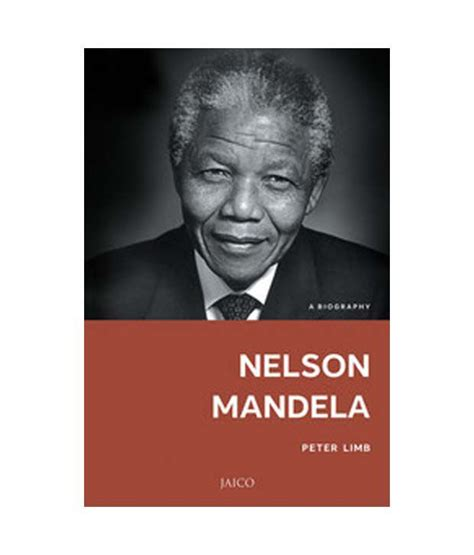 the biography of nelson mandela nelson mandela a biography buy nelson mandela a