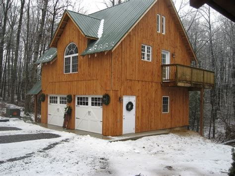 carriage house pin by marty white on carriage houses pinterest