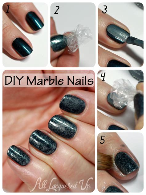 lipstick nail art tutorial makeup wars my favorite diy nail art tutorials all