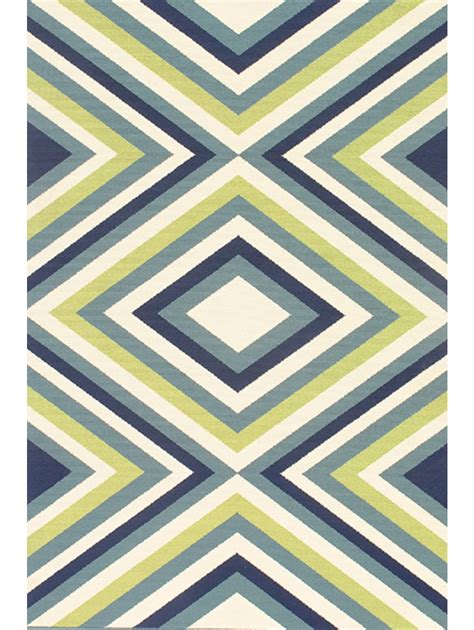 overstock outdoor rug fresh cheap indoor outdoor rugs 5x7 25044