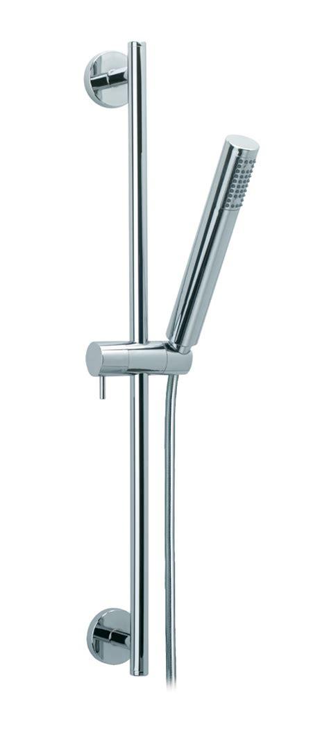 barra para ducha conjuntos de ducha y barras para cuartos de ba 241 o hogar