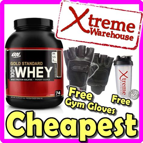 Terbatas Wgs On Gold On Whey Gold Standard 5 Lbs 5lbs Whey Protein Lh optimum nutrition 100 whey chocolate 5lb gold standard protein wpi wpc ebay