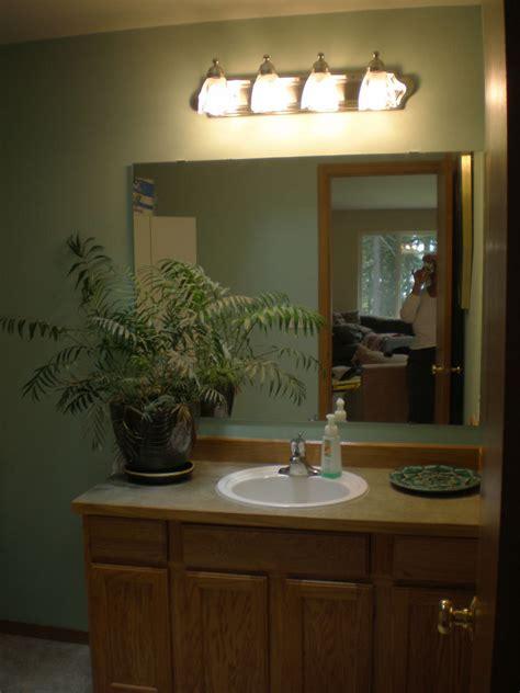 Bathroom Lighting Fixtures Ideas Bathroom Lighting Ideas Design Bookmark 3160