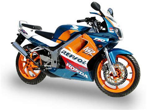 Busi Motor Ngk Iridium Kawasaki 150 Honda Nsr 150 2tak Br9eix motor peformance spesifikasi honda nsr 150 kawasaki
