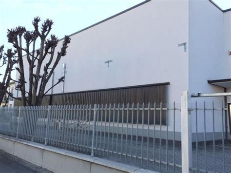 capannoni reggio emilia capannone fondo in vendita a reggio nell emilia