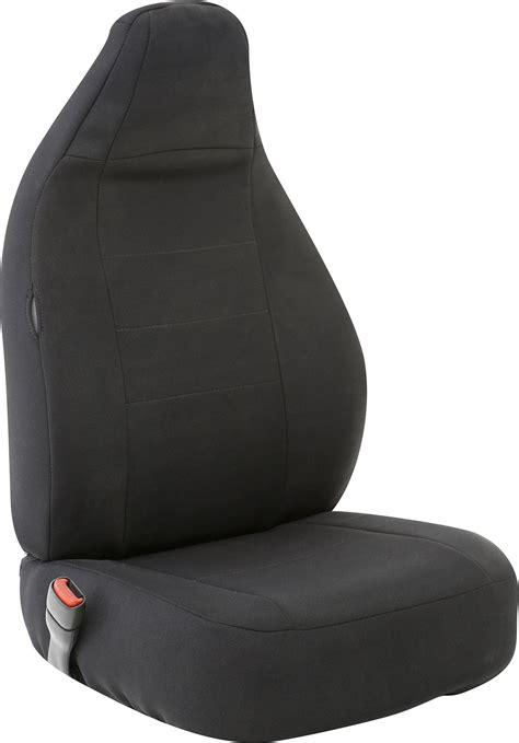 custom jeep renegade seat covers smittybilt 56647001 front g e a r custom fit seat covers