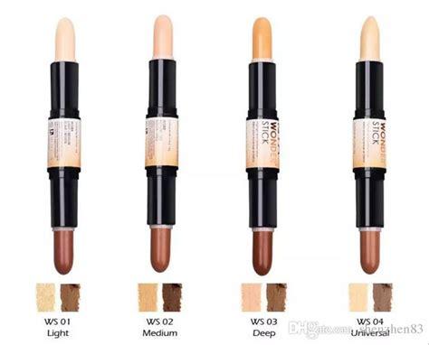 Concelor Stick Nyx Kosmetik nyx stick concealer highlight contour stick foundation makeup ended contour