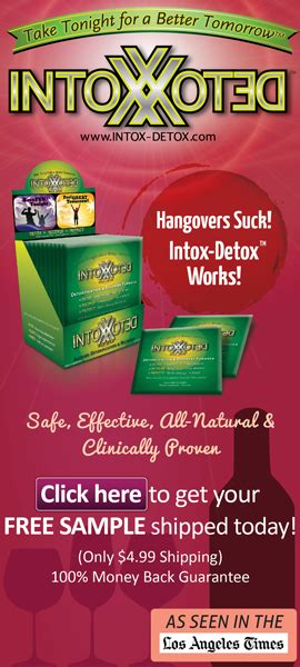 Uncorked Detox by Uncorked Monthly The World S Best Wine Interviews