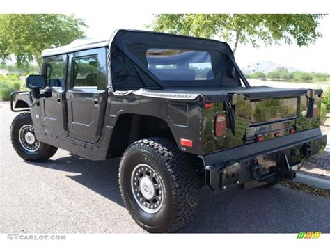 how make cars 2006 hummer h1 parental controls service manual how make cars 2006 hummer h1 parental controls 2006 hummer h1 alpha wagon