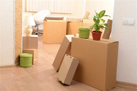 Moving L by Residential Moving Company In Nj Optimum Moving