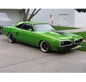 1970 Dodge Super Bee  Cool Cars Pinterest