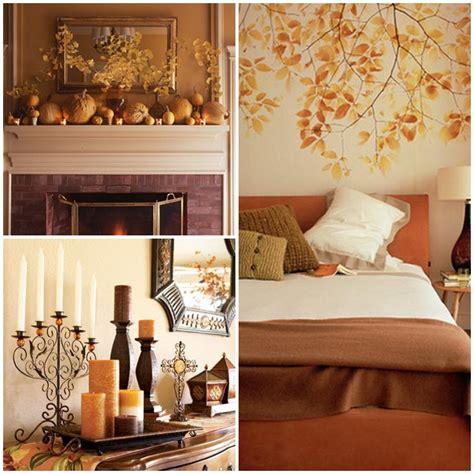 Schöne Herbstdeko Fenster by Herbstliche Stimmung Im Haus Mit Sch 246 Nen Herbst Deko Ideen