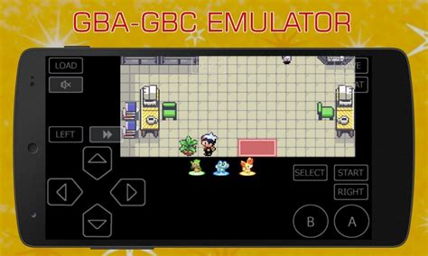 gameshark apk for android vinaboy advance gba emulator apk for android