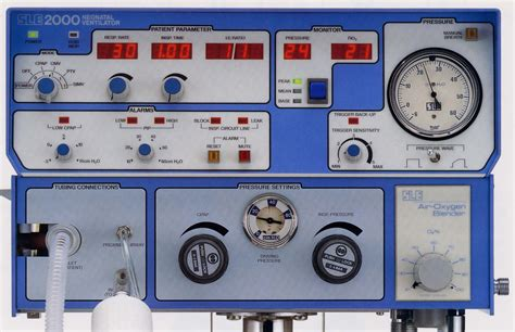 Sle Controller by Sle Sle2000 Hfo