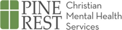 Pine Rest Detox by Pine Rest Christian Mental Health Services Grand Rapids