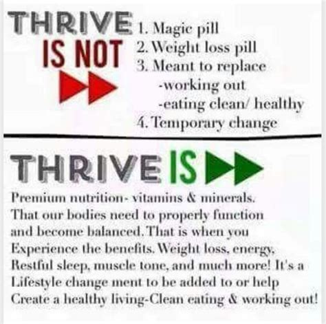 202 best thrive images on pinterest thrive le vel 211 best thrive images on pinterest thrive le vel level
