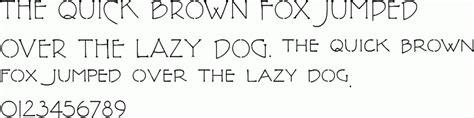Frank Lloyd Wright Font Free p22 fllw terracotta free font download