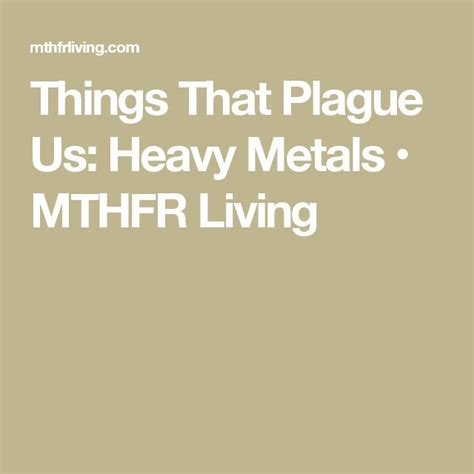 Mthfr And Heavy Metal Detox by 175 Best Mthfr Images On Chopsticks Health