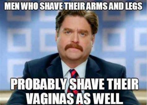 Funny Adult Memes - funny adult meme men who shave funny dirty adult jokes