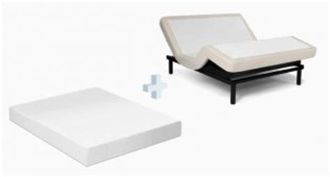 best rated adjustable beds memory foam mattress reviews top benefits concerns