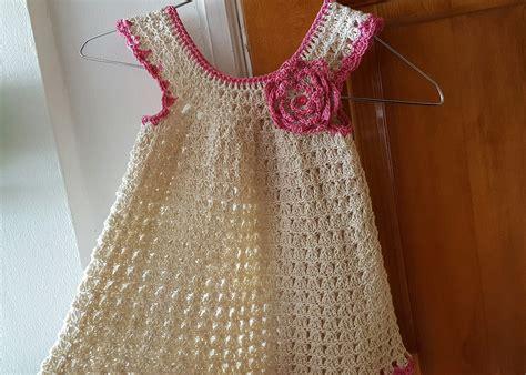 blusa en crochet ganchillo en punto relieve espiral crochet c 243 mo tejer el punto espiral en dos colores a