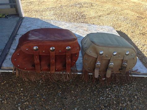 Antique Fiebing Antique Dyes Antique Finish chief motorcycle forum indian motorcycles fiebings light brown antique finish vs green original
