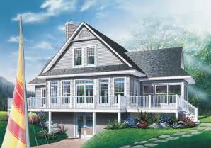 vacation home designs quaker lake vacation home plan 032d 0513 house plans and more