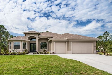 100 mercedes homes florida floor plans amazing centex
