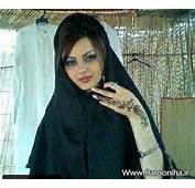 Aks Dokhtar Tehran  Video Search Engine At Searchcom