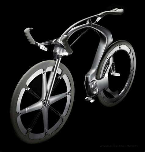 peugeot concept bike 25 futuristic bicycles that will make you go wow