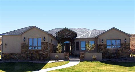 house plans with front courtyards european house plan with front courtyard 64408sc 1st floor master suite butler