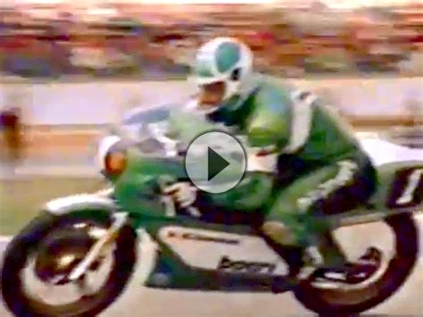 Motorrad Weltmeisterschaft by 250ccm Motorrad Wm 1981 Hockenheim Mang Deklassiert Die