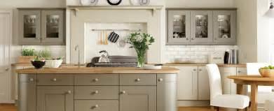 Wickes Kitchen Design Service kitchen suppliers uk jewson kitchens