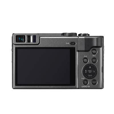 panasonic lumix dmc tz90 | york camera mart
