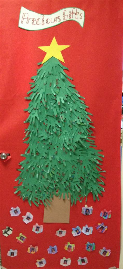 lucky colors christmas decor 17 best images about classroom door decorating ideas on luck of the