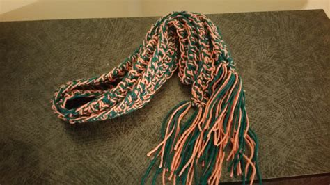 and green handmade hat scarf set scarves wraps