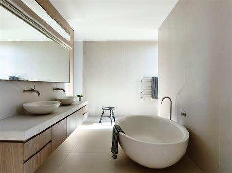 bathroom in situ bathroom at in situ house modern bathroom by up