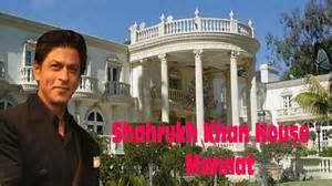 shahrukh khan home interior design shahrukh khan house interior images house image