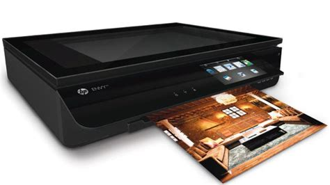 Printer Hp Envy 120 Hp Envy 120 Review Cnet