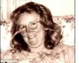 katherine knight who ate her boyfriend john price to