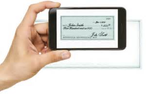 online & mobile tools capitol view credit union