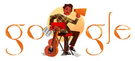 doodle malaysia p ramlee s 88th birthday
