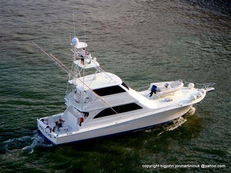deep sea fishing on a boat best 25 deep sea fishing boats ideas on pinterest deep