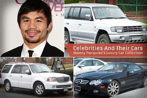 pacquiao car collection pacquiao car collection 28 images gallery for gt