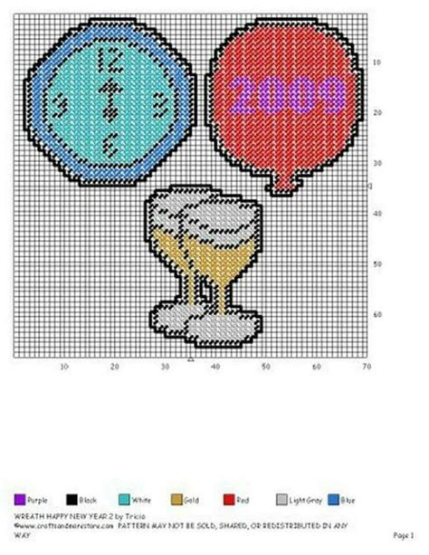 new pattern up board 29 best images about new years on pinterest merry